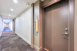 """Photo 36: PH411 3478 WESBROOK Mall in Vancouver: University VW Condo for sale in """"SPIRIT"""" (Vancouver West)  : MLS®# R2617392"""
