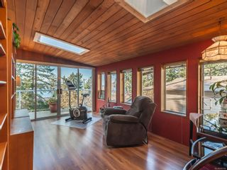 Photo 63: 1322 Marina Way in : PQ Nanoose House for sale (Parksville/Qualicum)  : MLS®# 859163