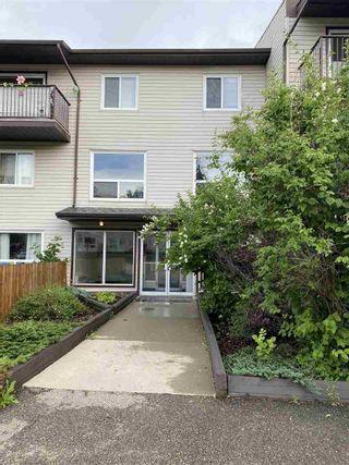 Photo 24:  in Edmonton: Zone 29 Condo for sale : MLS®# E4228174
