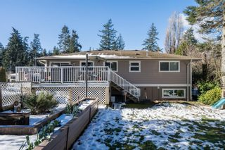 Photo 32: 2331 Bellamy Rd in : La Thetis Heights House for sale (Langford)  : MLS®# 866457