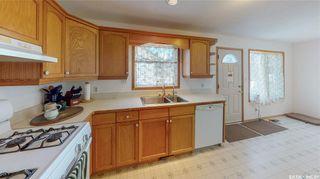 Photo 13: 2728 BRODER Street in Regina: Arnhem Place Residential for sale : MLS®# SK869594