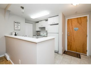 """Photo 10: 217 6833 VILLAGE Green in Burnaby: Highgate Condo for sale in """"CARMEL"""" (Burnaby South)  : MLS®# R2241064"""