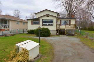 Photo 2: 27 Lake Avenue in Ramara: Brechin House (2-Storey) for sale : MLS®# S4019383