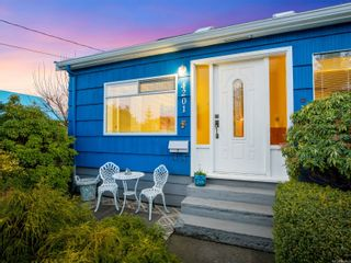 Photo 41: 4201 Victoria Ave in : Na Uplands House for sale (Nanaimo)  : MLS®# 869463
