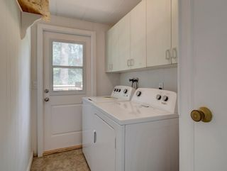 Photo 20: 17 240 HARRY Road in Gibsons: Gibsons & Area Manufactured Home for sale (Sunshine Coast)  : MLS®# R2588608