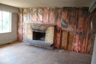 Photo 6: 2503 Lewis St in : Du East Duncan House for sale (Duncan)  : MLS®# 884809