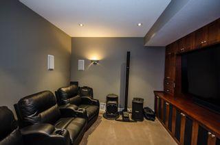Photo 23: 104 Falcon Point Way in Vernon: Predator Ridge House for sale (North Okanagan)  : MLS®# 10182497