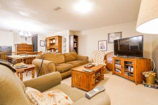 """Photo 41: 920 STEWART Avenue in Coquitlam: Maillardville House for sale in """"Upper Maillardville"""" : MLS®# R2530673"""
