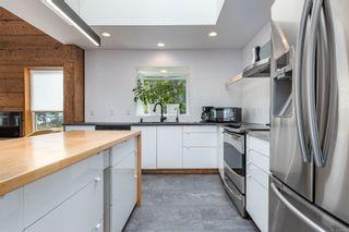Photo 13: 495 Curtis Rd in Comox: CV Comox Peninsula House for sale (Comox Valley)  : MLS®# 887722