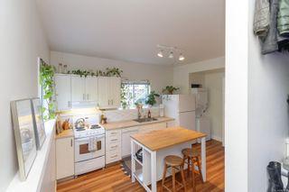 Photo 16: 941 Convent Pl in : Vi Fairfield West Half Duplex for sale (Victoria)  : MLS®# 882808