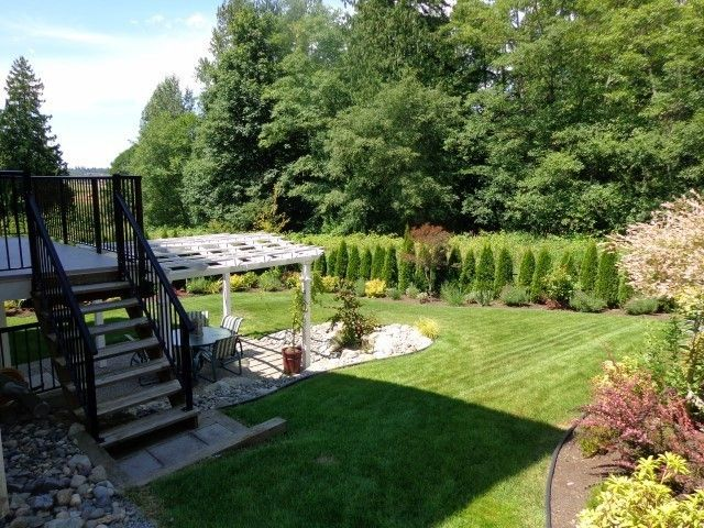 """Photo 3: Photos: 16289 61A Avenue in Surrey: Cloverdale BC House for sale in """"ESTATE AT VISTA WEST"""" (Cloverdale)  : MLS®# F1404809"""