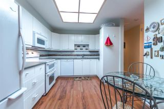 """Photo 6: 104 6737 STATION HILL Court in Burnaby: South Slope Condo for sale in """"THE COURTYARDS"""" (Burnaby South)  : MLS®# R2139889"""