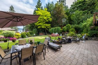 Photo 7: 1290 Lands End Rd in : NS Lands End House for sale (North Saanich)  : MLS®# 880064