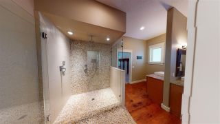 Photo 18: 13026 STUBBY Road: Charlie Lake House for sale (Fort St. John (Zone 60))  : MLS®# R2530843