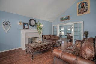 Photo 4: 31108 HERON Avenue in Abbotsford: Abbotsford West House for sale : MLS®# R2621141