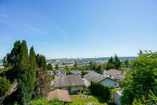 Photo 18: 2217 HILLSIDE Avenue in Coquitlam: Cape Horn House for sale : MLS®# R2387517