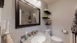Photo 17: 13552 25 Street in Edmonton: Zone 35 House for sale : MLS®# E4266497
