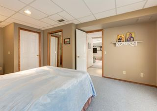 Photo 28: 152 Riverside Circle SE in Calgary: Riverbend Detached for sale : MLS®# A1154041