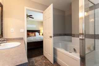 "Photo 14: 9444 202B Street in Langley: Walnut Grove House for sale in ""Riverwynde"" : MLS®# R2182423"