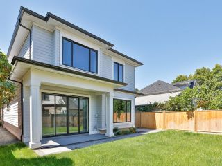 Photo 20: 11340 CLIPPER Court in Richmond: Steveston South House for sale : MLS®# R2605760