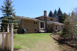 Photo 35: 5144 Oak Hills Road in Bewdley: House for sale : MLS®# 125303