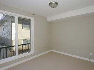 Photo 11: 203 1724 26 Avenue SW in CALGARY: Bankview Condo for sale (Calgary)  : MLS®# C3600472
