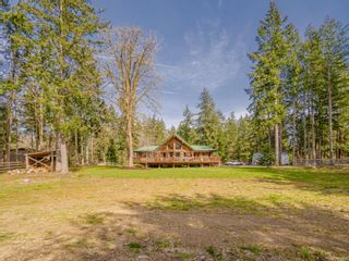 Photo 18: 2149 Quenville Rd in : CV Courtenay North House for sale (Comox Valley)  : MLS®# 871584