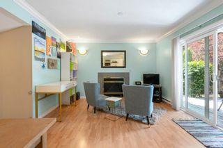 Photo 9: 5944 Devon Pl in : Na North Nanaimo House for sale (Nanaimo)  : MLS®# 882413