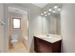 Photo 20: 4817 23 Avenue NW in Calgary: Montgomery House for sale : MLS®# C4096273