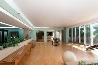 """Photo 17: 602 460 WESTVIEW Street in Coquitlam: Coquitlam West Condo for sale in """"Pacific House"""" : MLS®# R2216501"""
