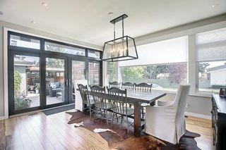 Photo 12: 3611 33 Street SW in Calgary: Rutland Park Semi Detached for sale : MLS®# A1143342