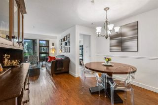"""Photo 11: 212 4550 FRASER Street in Vancouver: Fraser VE Condo for sale in """"CENTURY"""" (Vancouver East)  : MLS®# R2580667"""