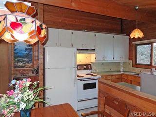 Photo 4: 103 Pine Pl in SALT SPRING ISLAND: GI Salt Spring House for sale (Gulf Islands)  : MLS®# 689888