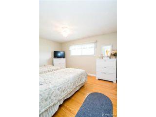 Photo 9: 20 Lethbridge Avenue in WINNIPEG: Transcona Residential for sale (North East Winnipeg)  : MLS®# 1513165