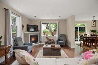 Photo 5: 11 3205 Gibbins Rd in : Du West Duncan House for sale (Duncan)  : MLS®# 878293
