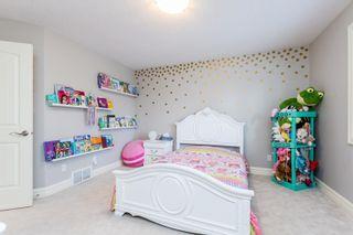 Photo 33: 310 Ravine Close: Devon House for sale : MLS®# E4263128