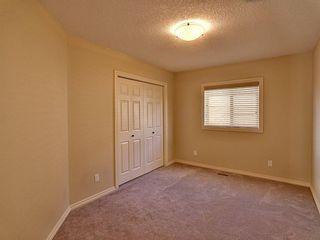 Photo 9: 203 Cimarron Drive: Okotoks Detached for sale : MLS®# A1084568