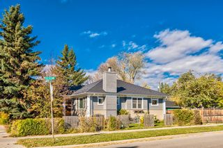 Photo 25: 304 12 Avenue NW in Calgary: Crescent Heights Detached for sale : MLS®# A1150856