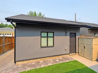 Photo 31: 2606 3 Avenue NW in Calgary: West Hillhurst Detached for sale : MLS®# A1134711