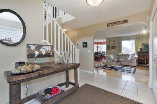 Photo 11: 405 WESTERRA Boulevard: Stony Plain House for sale : MLS®# E4236975