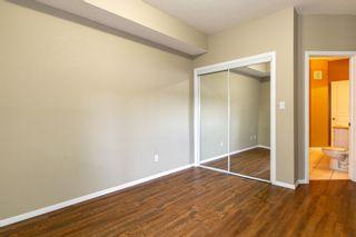 Photo 20: 308 9828 112 Street in Edmonton: Zone 12 Condo for sale : MLS®# E4263767