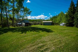 Photo 5: 15 1121 HWY 633: Rural Parkland County House for sale : MLS®# E4246924