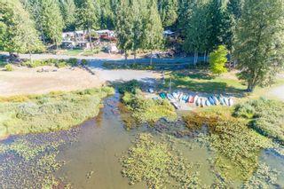 Photo 24: 51 Blue Jay Trail in : Du Lake Cowichan Recreational for sale (Duncan)  : MLS®# 857157