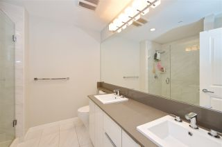 """Photo 23: 404 607 COTTONWOOD Avenue in Coquitlam: Coquitlam West Condo for sale in """"STANTON HOUSE BY POLYGON"""" : MLS®# R2473996"""