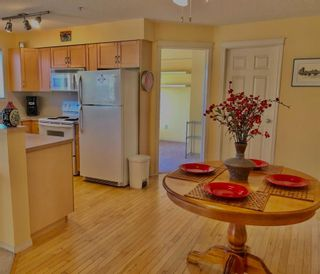 Photo 6: 2214 70 Panamount Drive NW in Calgary: Panorama Hills Apartment for sale : MLS®# A1113784