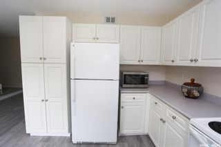 Photo 11: 131B 113th Street West in Saskatoon: Sutherland Residential for sale : MLS®# SK778904