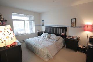"""Photo 5: 115 15322 101 Avenue in Surrey: Guildford Condo for sale in """"Ascada"""" (North Surrey)  : MLS®# R2135574"""