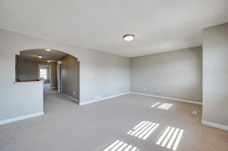 Photo 22: 12312 20 Avenue in Edmonton: Zone 55 House for sale : MLS®# E4261894