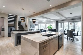 Photo 10: 145 Cranbrook Heights SE in Calgary: Cranston Detached for sale : MLS®# A1132528