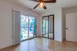 Photo 23: PACIFIC BEACH Townhouse for sale : 3 bedrooms : 4151 Mission Blvd #203 in San Diego